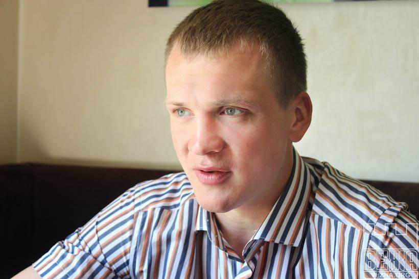 Е-декларації під мікроскопом: після весілля Віталій Мерінов ...