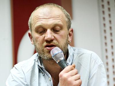 prohasko
