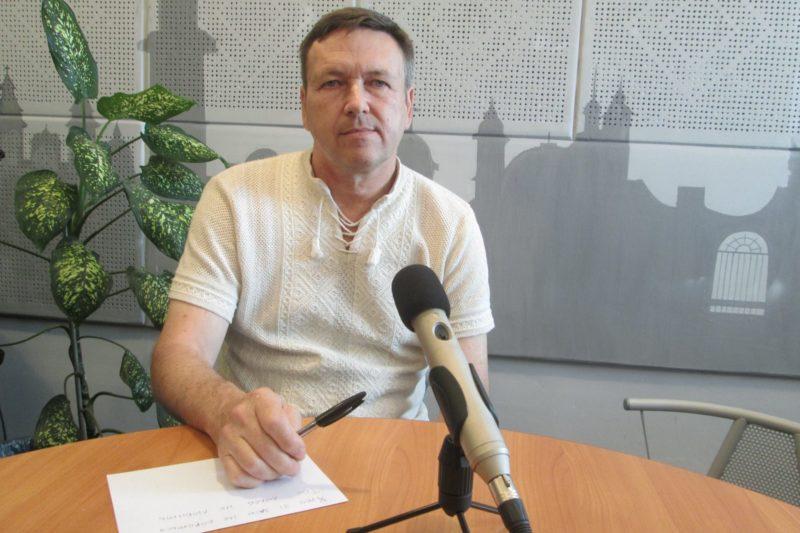 Ігор Роп'яник