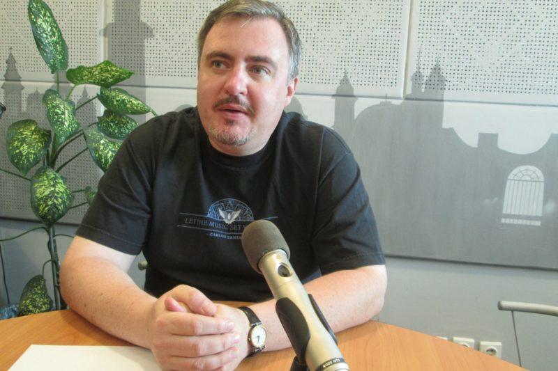 Мирослав Кошик