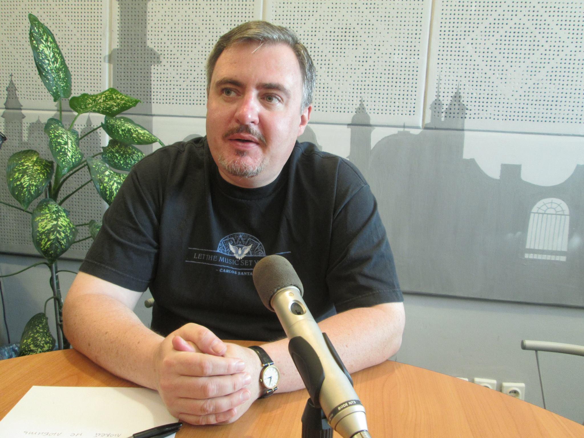 http://www.vezha.org/wp-content/uploads/2016/08/Myroslav-Koshyk.jpg