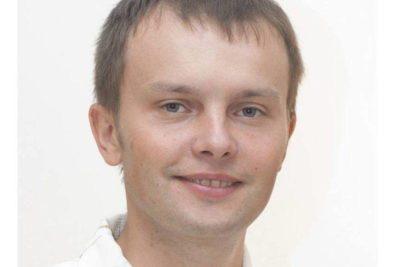 Олександр Дутка: «Відродження і процвітання країни починається із відродження культури»