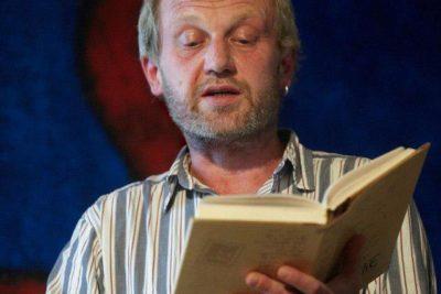 Шептицький голосом Прохаська – 9 жовтня (АУДІО)