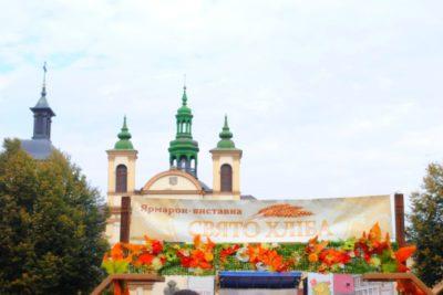 Ростислав Кукурудз: «Хлібна справа відроджується»