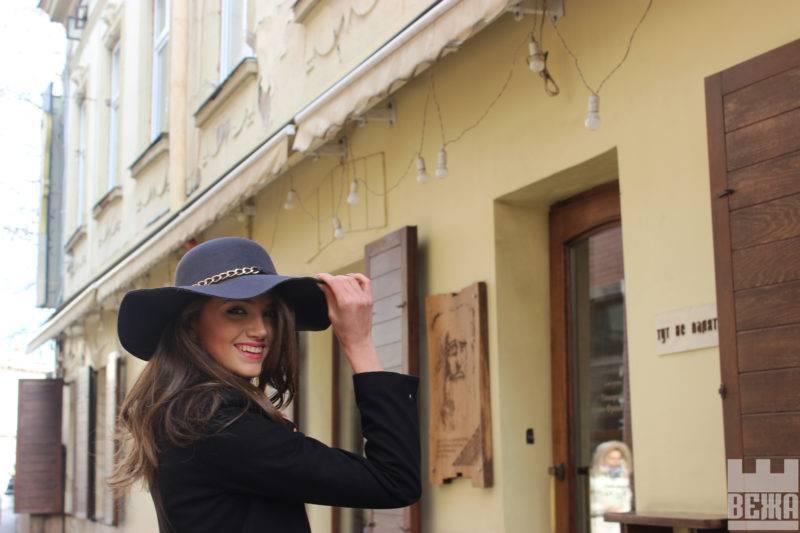 eronika