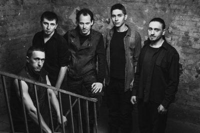 Сергій Василюк: «У Західній Україні часто скасовуються концерти моїх колег, бо чомусь публіка не відвідує виступів патріотичних гуртів»