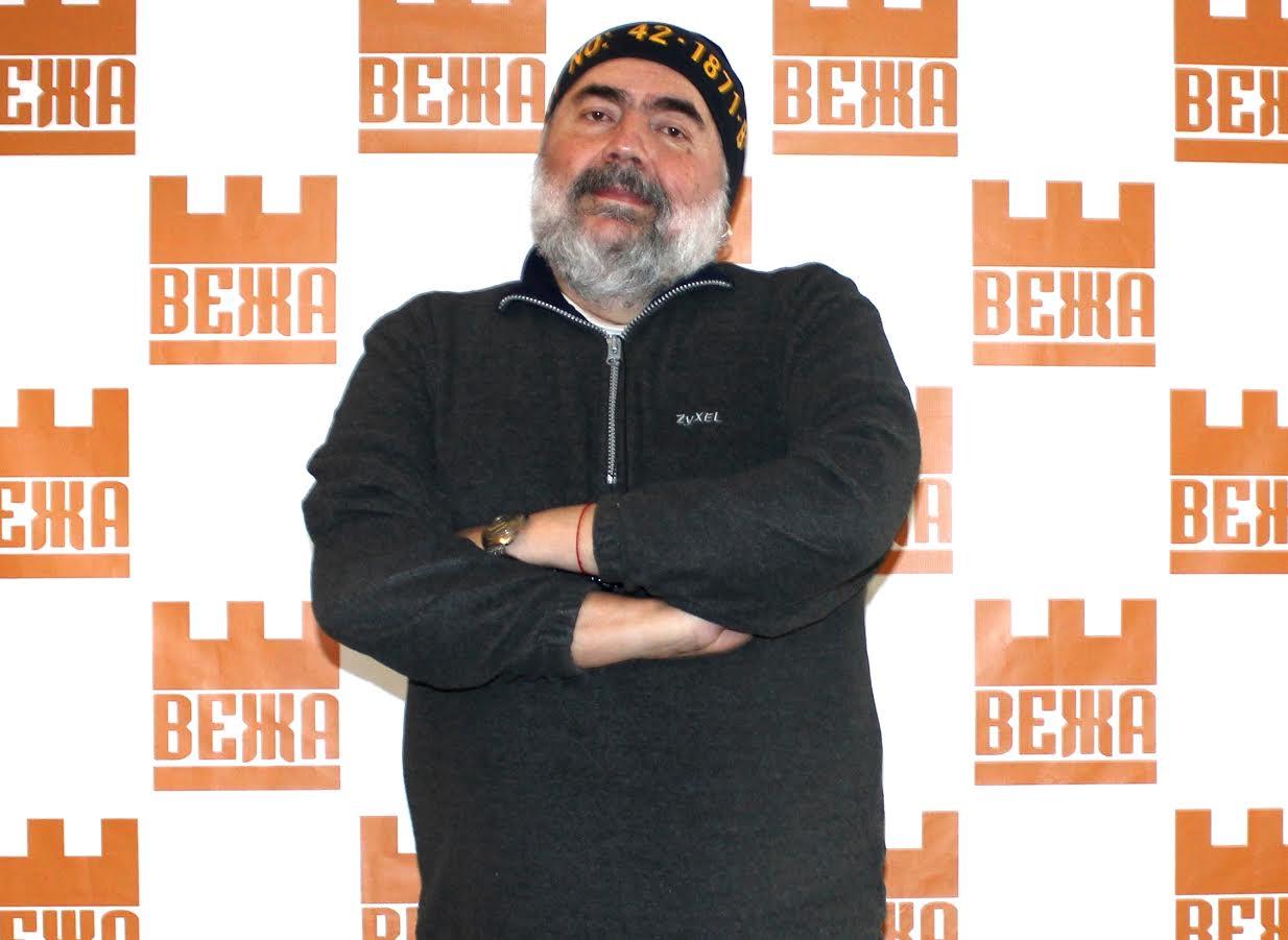 "Результат пошуку зображень за запитом ""Familia Perkalaba Олег «Мох» Гнатів:"""