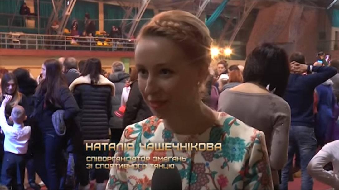 """""""Івано-Франківськ спортивний"""". 18.02.17 (ВІДЕО)"""