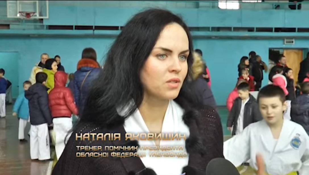 """""""Івано-Франківськ спортивний"""". 11.02.17 (ВІДЕО)"""