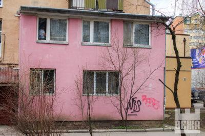 ТОП-5 балконних добудов