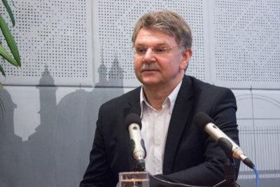 Вадим Сулима (АУДІО)