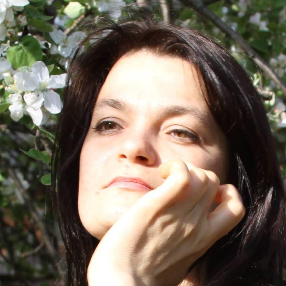 Збирають гроші на лікування журналістки з Франківська Оксані Кваснишин (РЕКВІЗИТИ)