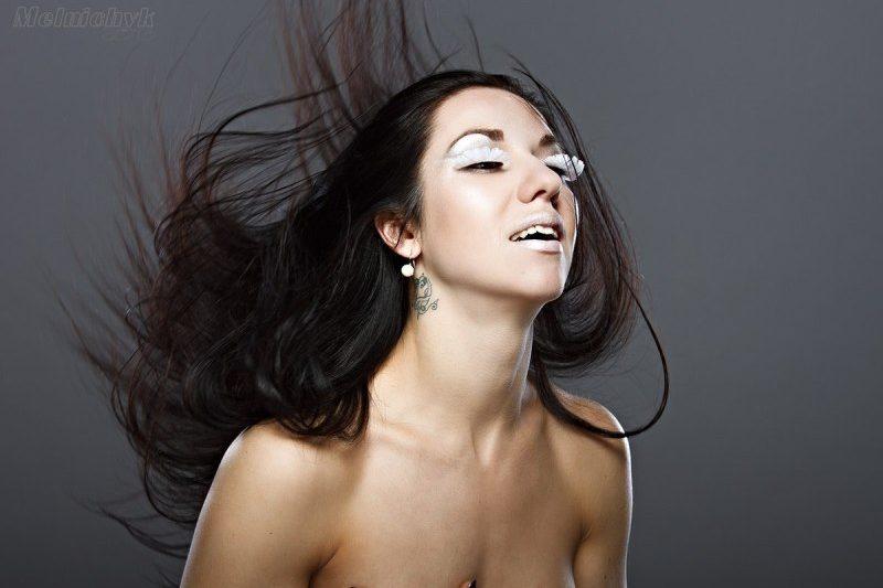 Юлія Побочая: «Ді-джей – диригент на вечірці»