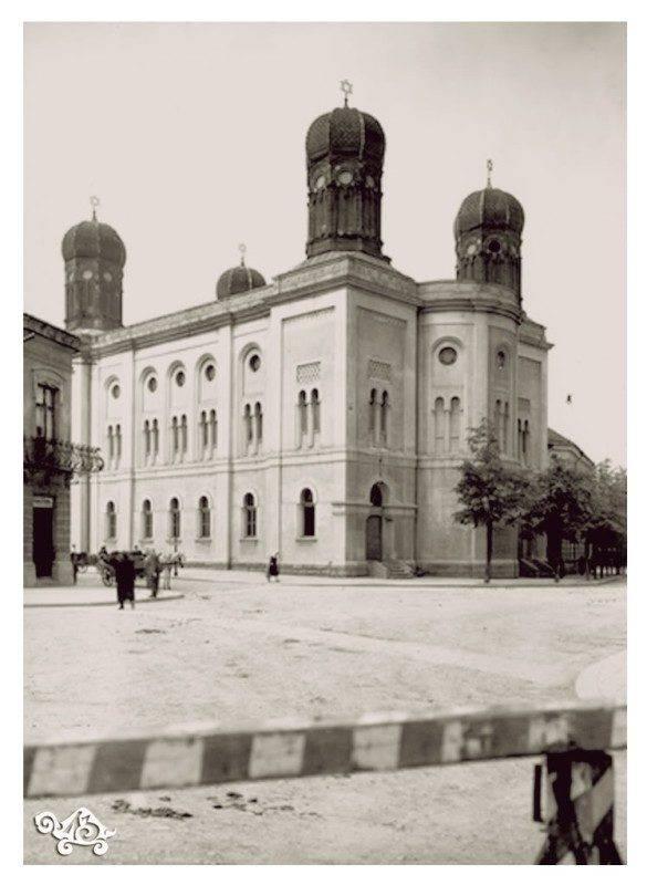 stanislav_-_synagoga_6