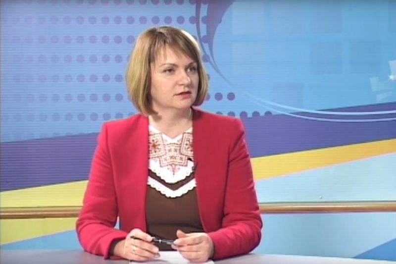 Савчук