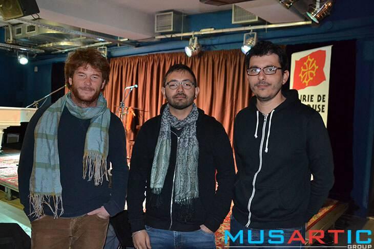 Trio-Brotto-Lopez-Raibaud
