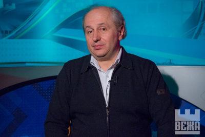 Іван Малкович: «Я ніколи не робив книжки заради грошей, у мене завжди були гроші заради книжок»