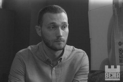 Володимир Мула: «Перед тим як повстати – вони впали на дно»