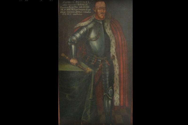 Магдебургське право (до 355-ліття Франківська) (ВІДЕО)