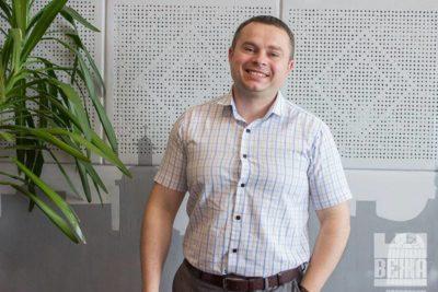 """""""СПЕЦПРОЕКТИ"""". Любомир Ілин (АУДІО)"""