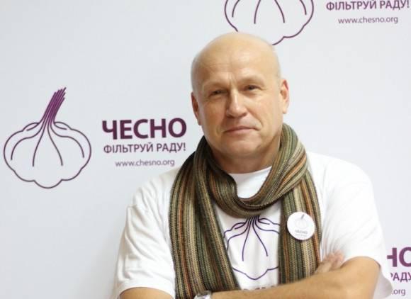 Rybachuk