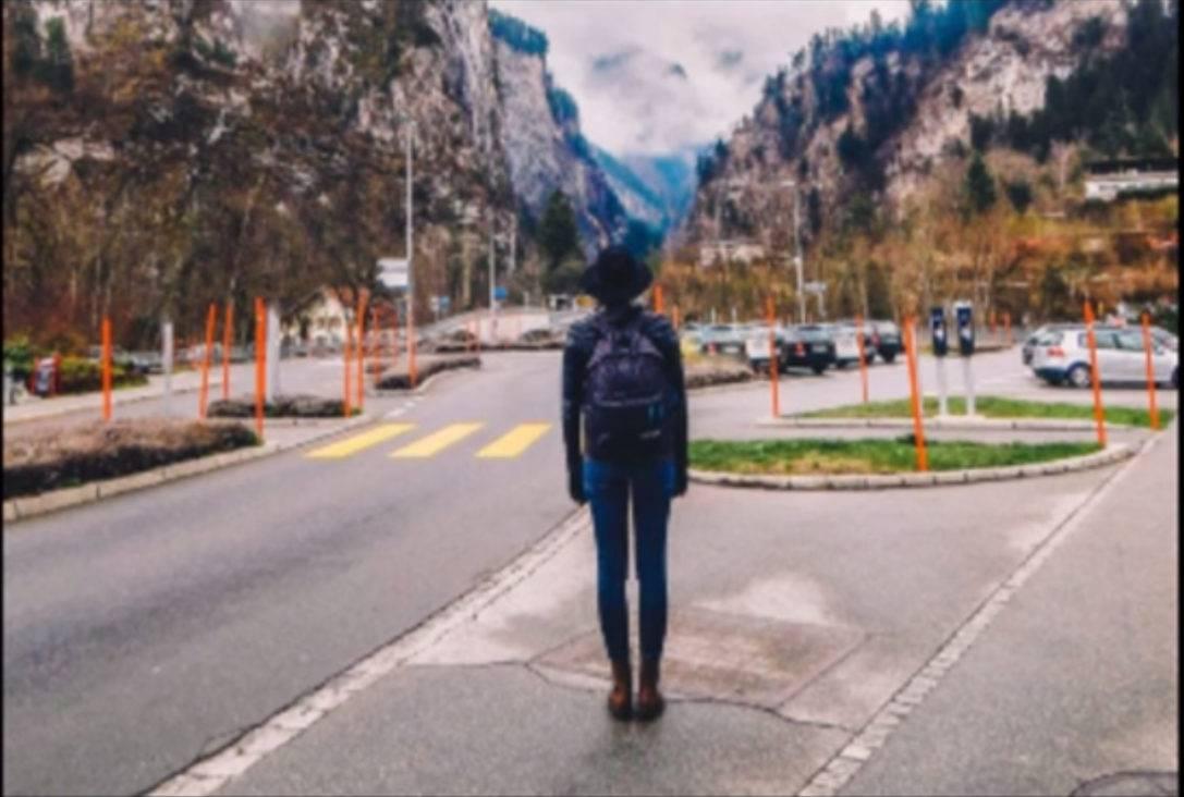 """""""ЛЮДСЬКИЙ ФАКТОР"""". Як планувати поїздки за кордон після отримання безвізу? (ВІДЕО)"""