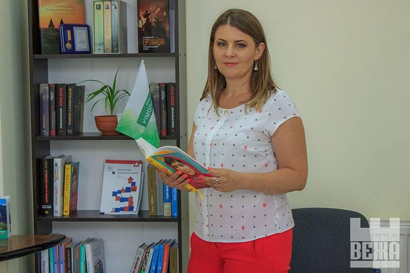 Депутатку Івано-Франківської міськради вдруге запрошують до НАЗК через конфлікт інтересів