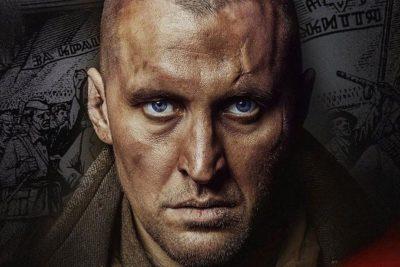 """Режисер фільму """"Червоний"""" Заза Буладзе: «Ми робимо кіно для глядача і найважливіша наша мета заповнити зали українським глядачем»"""