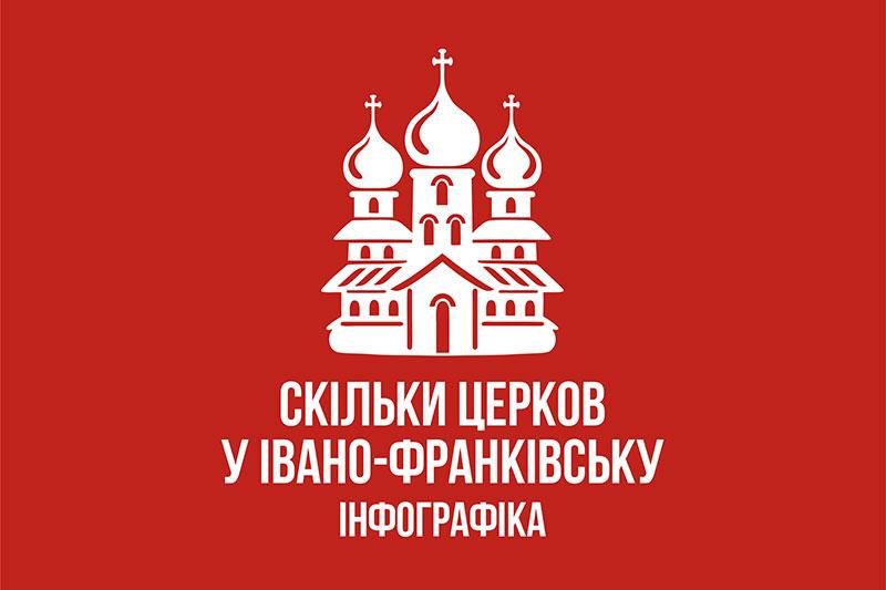 cerkv