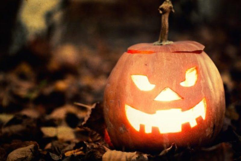 Хелловін: свято чи язичництво?