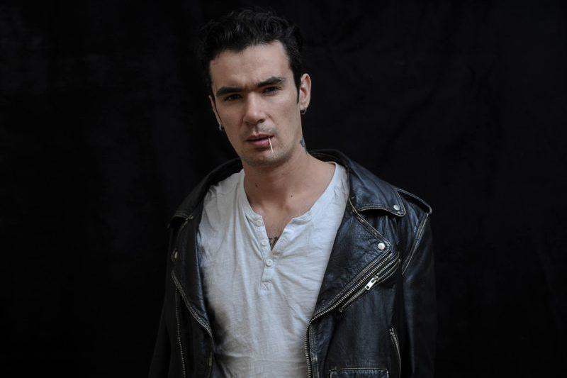 Павло Варениця (учасник гурту «Epolets»): «У кожного всередині є власне море»