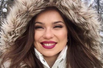 Софія Рудік про інтимне з Карпат (АУДІО)