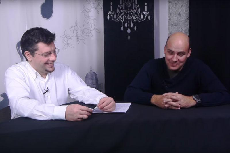 """Про """"потерті"""" місця у Івано-Франківську (ВІДЕО)"""
