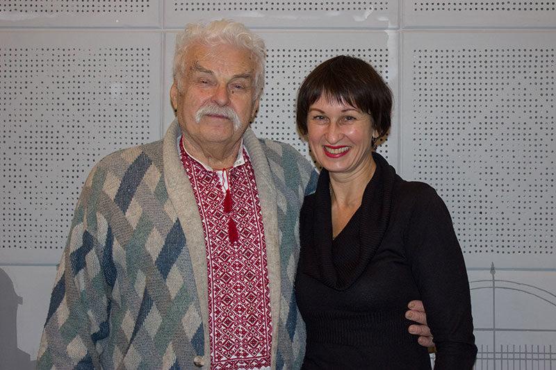 Олекса Різників, український письменник, просвітянин, мовознавець, громадський діяч (АУДІО)