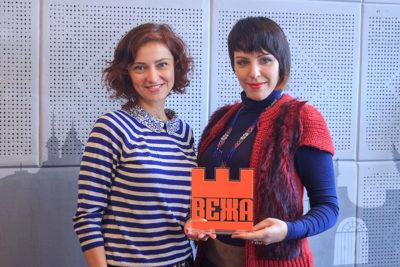 Олена Кугук, практик мантичних мистецтв та психолог (АУДІО)