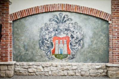Герби нашого міста (ВІДЕО)