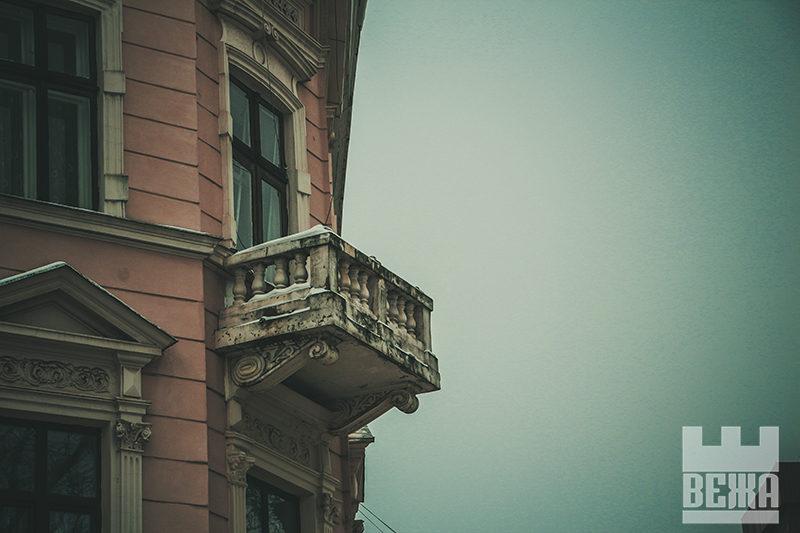 Наскільки добре ти знаєш Франківськ | ЧАСТИНА 3 (ФОТО-ТЕСТ)