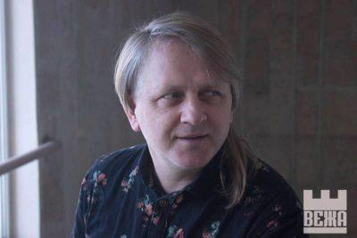 Іван Ясній: «Ми відчували присутність героя у роботі над фільмом»