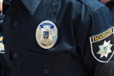 Марта Ткачук, лейтенант поліції (АУДІО)