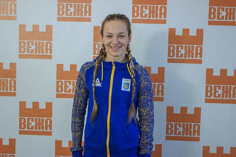 Тетяна Петрова: «Я перша могулістка, яка поїхала на Олімпійські ігри представляти Україну»