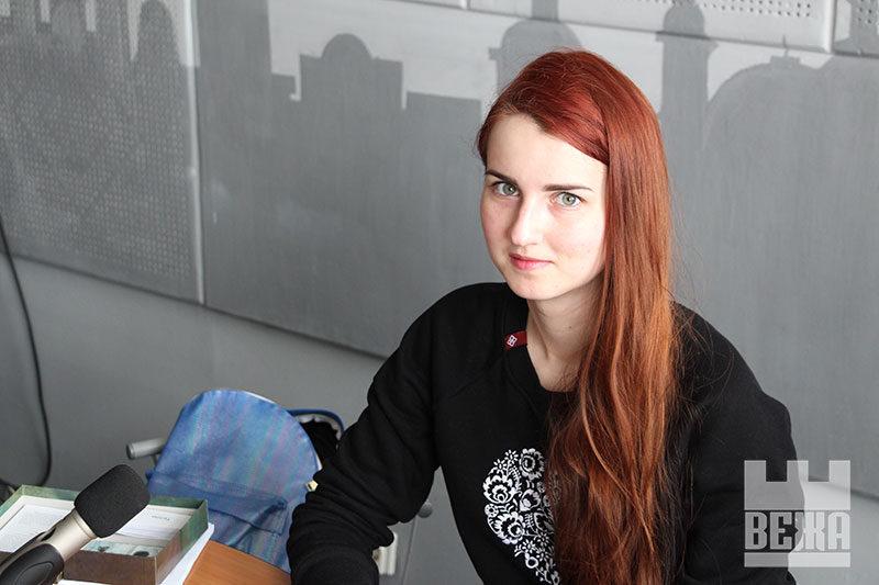 Аліна Касілова, психолог. Як вирішувати конфлікти? (АУДІО)