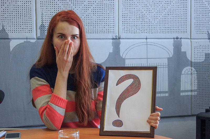 Аліна Касілова (психолог). Портрет насильника (АУДІО)