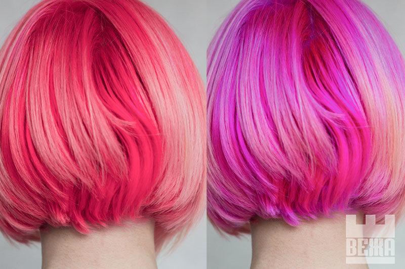 Самовираження чи порятунок від нудьги: Що для франківців означає зміна зачіски (ФОТО)