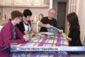 Ліквідатор аварії на ЧАЕС Андрій Білик : Життя після Чорнобиля (ВІДЕО)