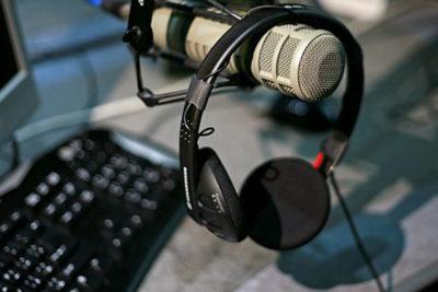День журналіста: представники мас-медіа розповідають про свою професію (ФОТО)