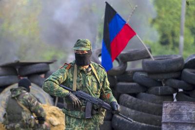 ТІ, ЩО ЗРАДИЛИ: Прикарпатські сепаратисти, що воювали за ДНР (ІНФОГРАФІКА)