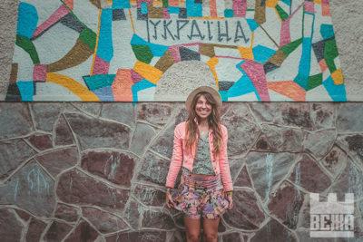 """""""Кинути все і поїхати до Азії"""": Оля Гуцул про мандри на край світу (ФОТО)"""