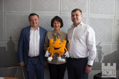 Микола Станіщук та Андрій Гайда. Відповідальність неплатників аліментів (АУДІО)