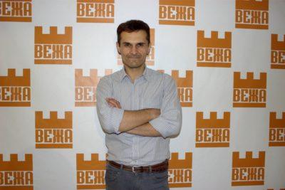 """Костянтин Шелудько, гурт """"Ульмо Три"""" (АУДІО)"""