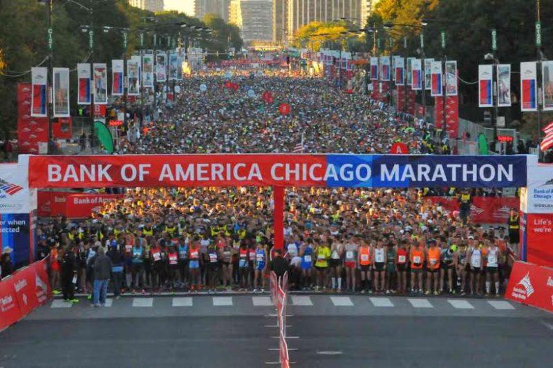 Chicago-start